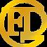 fiddlehead logo png.png