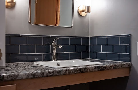 Mosbrucker_Bathroom_2.jpg