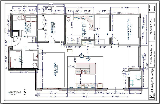 Floor Plan Layout.JPG