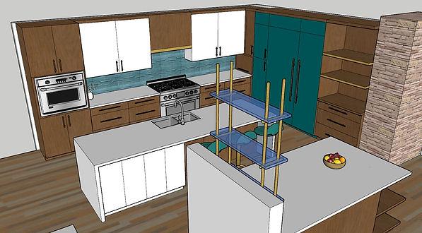 Spence Kitchen.JPG