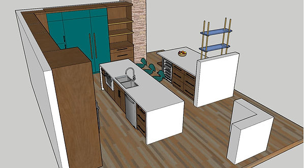 Spence Kitchen 2.JPG