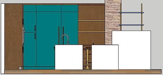 Spence Kitchen 4.JPG