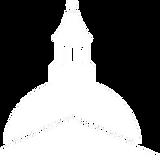 Logo Alumni Master DPSE