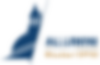 logo ALUMNI - Copie.png