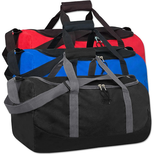 EMA Duffle bag