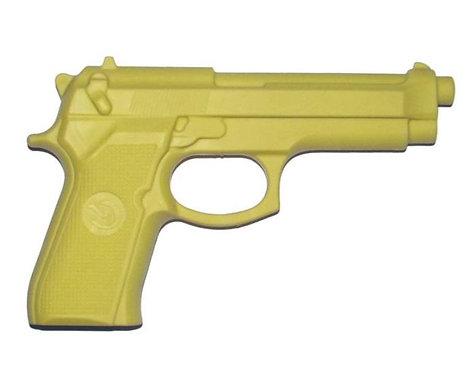 Training gun