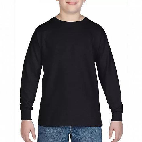 EMA Long sleeve