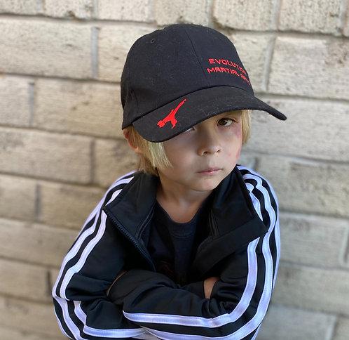 EMA Hat!
