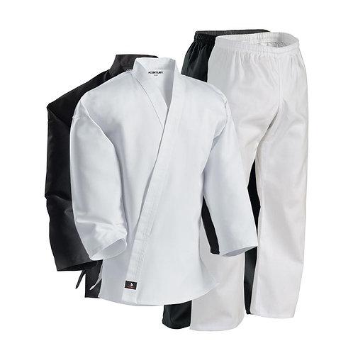 Competition Team Uniform