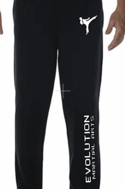 EMA Track pants