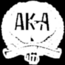 aka-logo_white-200x200.png
