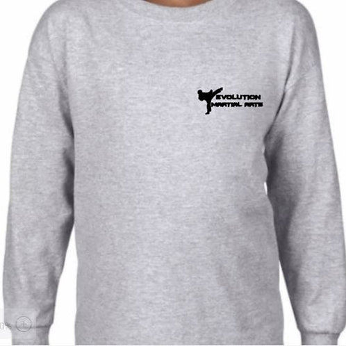 EMA Long sleeve