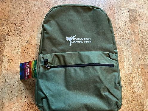 EMA Backpack