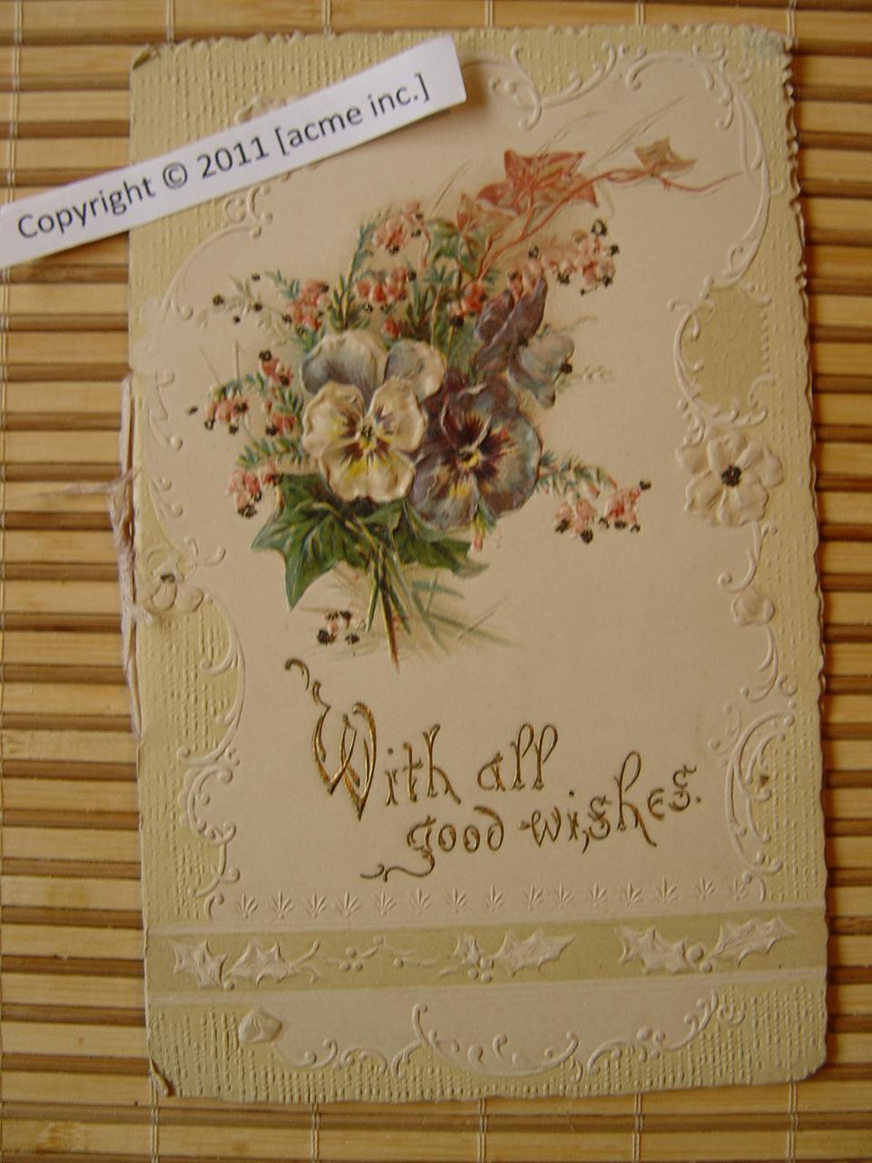 http://www.acme-inc.co.uk/greetingscards/DSC05497.jpg