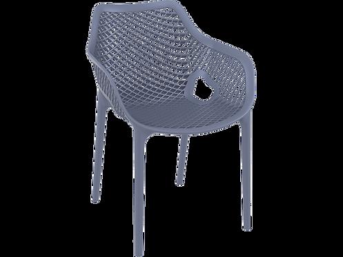 Arus Arm Chair