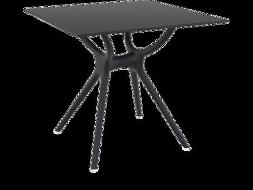 Air Café Table