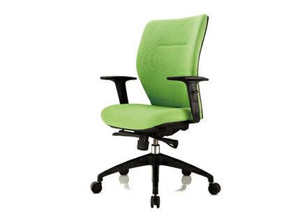Idea Task Chair