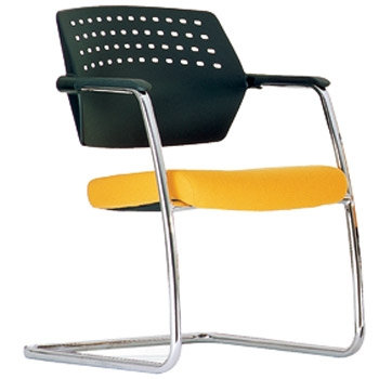 Tecton Visitor Chair