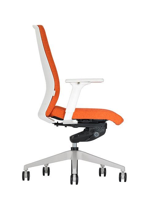 Mono Task Chair