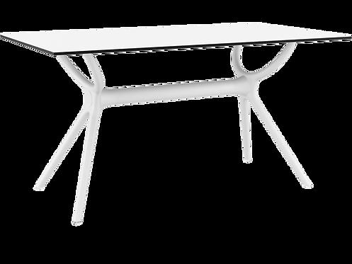 Air Table