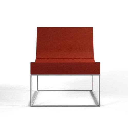 Air Modular Arm Chair