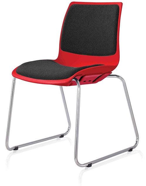 Swift Sled Chair