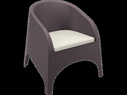 Ruba Tub Chair