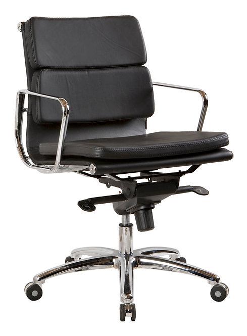 Flash Medium Back Chair