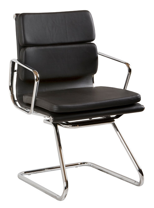 Flash Cantilever Chair