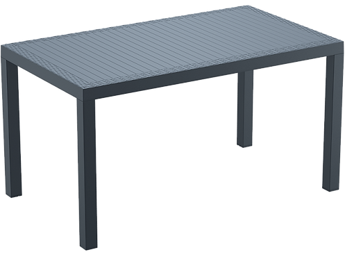 Orka Table