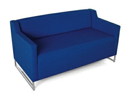 Two and Half Seater Lounge