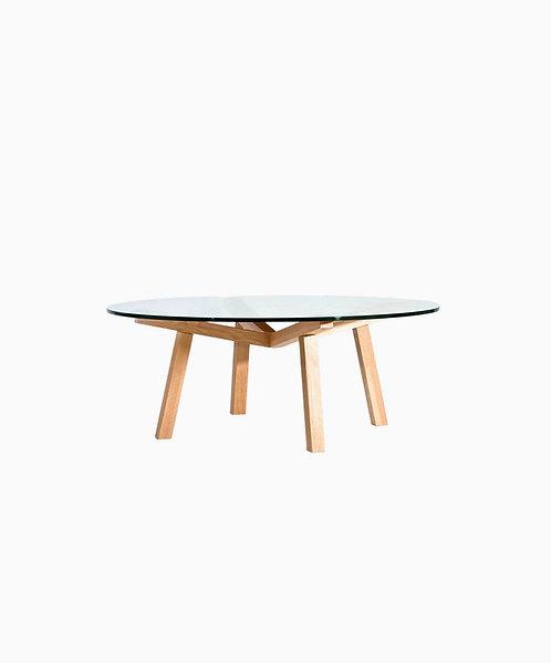 Stilt Coffee Table