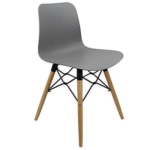 Arc Café Chair