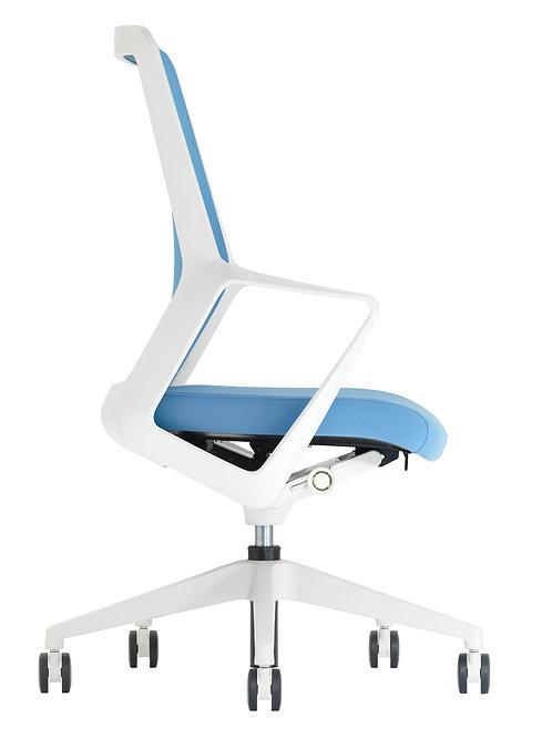 Flow Task Chair