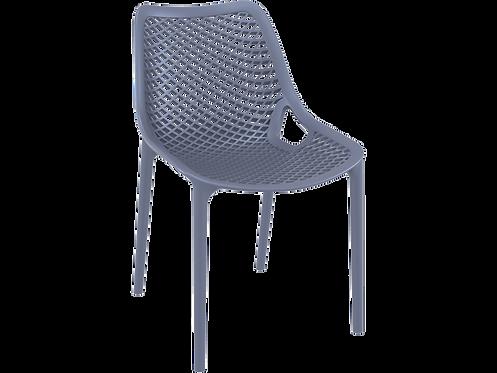 Arus Café Chair
