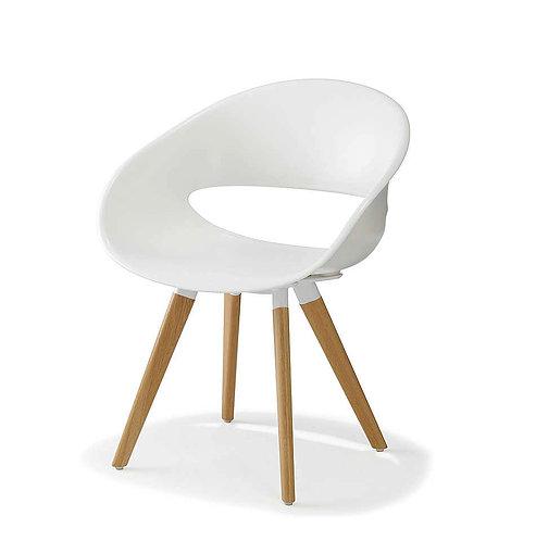 Volta Break Out Chair