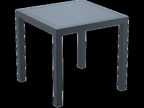 Orka Café Table