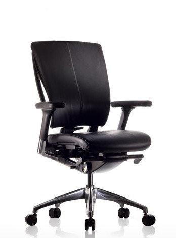 Oxford Executive Chair