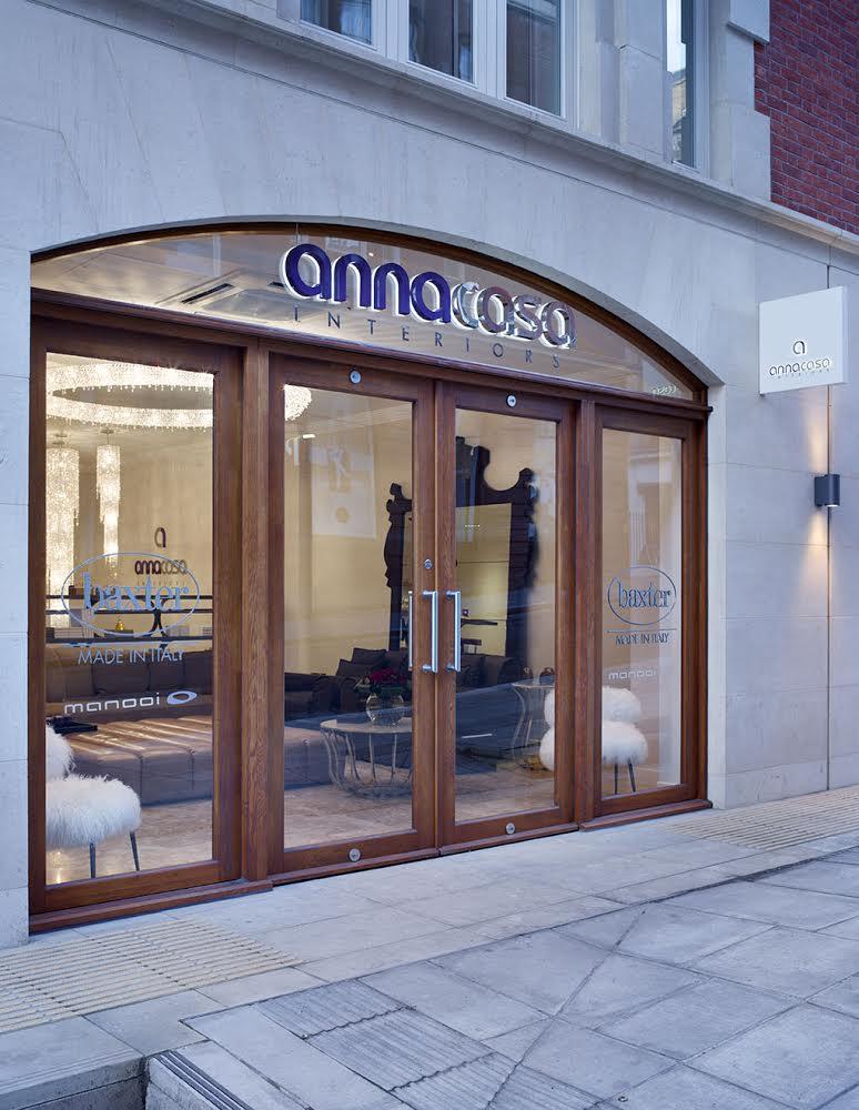 Anna Casa