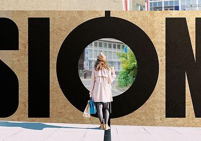 Hoarding Board London