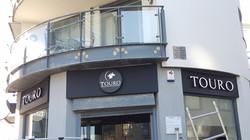 Touro Brighton