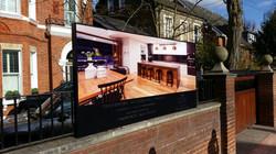 Grand Design London