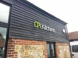 CPL Kitchens