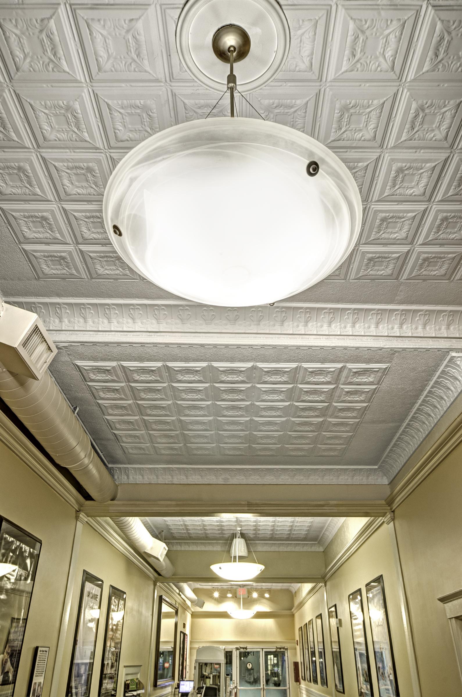 Ceiling_Lights_Lobby