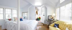 PI_Bedroom_Flat