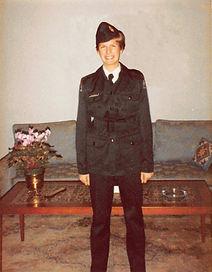 Air Cadet Leona Alleslev12.jpg