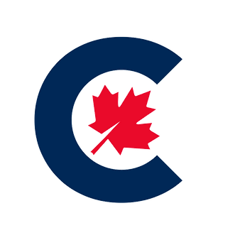 Conservative_Party_of_Canada_logo_(2020-