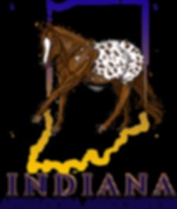 Indiana Appaloosa Association