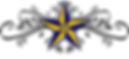 StarFiligree.png