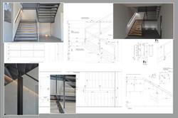 GRACZDESIGN architekt WNĘTRZA